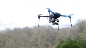 ta-drones-tis-elas-sti-maxi-prolipsis-twn-purkagiwn.w_l