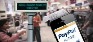 paypal-708