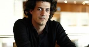 Κωνσταντίνος Δασκαλάκης