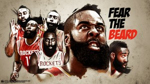 James-Harden-Wallpapers
