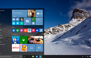 Windows10-630x400