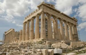 akropoli-630x400