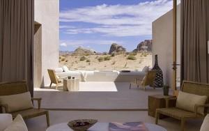 amangiri-hotel-suite