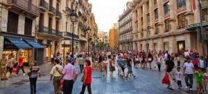 barcelona_1.8_708