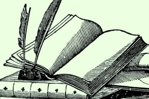 bibliatexnes