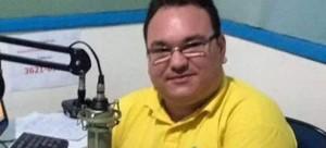 brazil_reporter_8.8_708