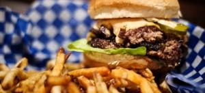 burger_3