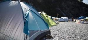camping-708_0