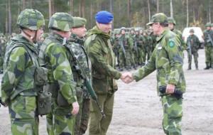 finlandia-630x400