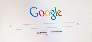 google708_3