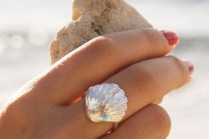 hand_ring