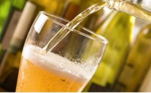 mpyra - μπυρα
