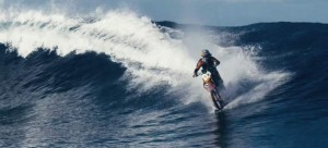 surfmixani708