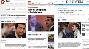 tsipras internet