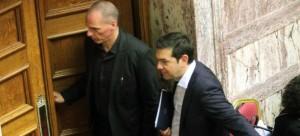 varoufakis_3.8_527