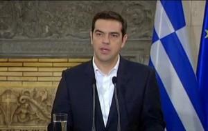diaggelma-tsipra (1)