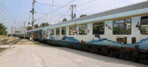 treno_13.8_708