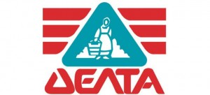 delta-gala-708