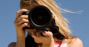 fvtagrafia- photo φωτογραφικη μηχανη