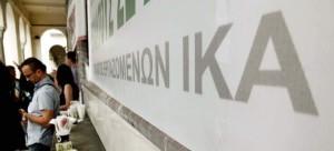 ika_13.9_708