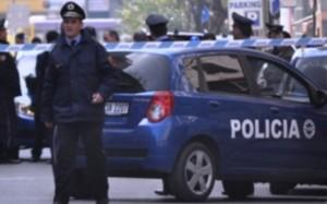 policia-tirane-1