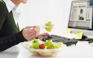 salata-grafeio