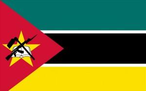 simaia-mozambiki