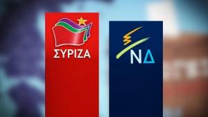 syriza nd