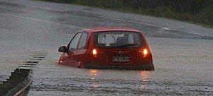 car-in-water-1