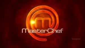 apo-to-master-chef-sto-edwlio-upoptos-gia-4-dolofonies.w_l