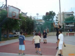 basket_paidia