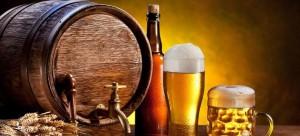 beer708_0