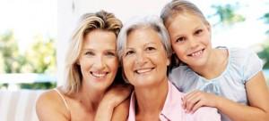 blog-3-generations-women
