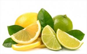 lemonia-lime-esperidoeidi