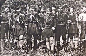 makedonikos agonas