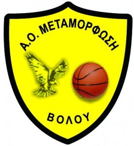 A.O. METAMORFOSIS VOLOU-2012