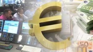 oikonomia - ευρω