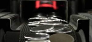 silver-coin-708