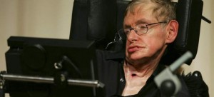 stephen-hawking-british-scientist-stephen-hawking-visits-china