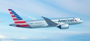 american_airl708