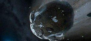 asteroid-708