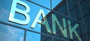 bank708_16