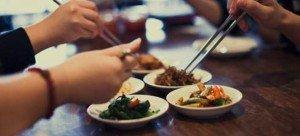 food708_1
