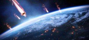 meteor7