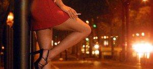 prostitution_5.10_708