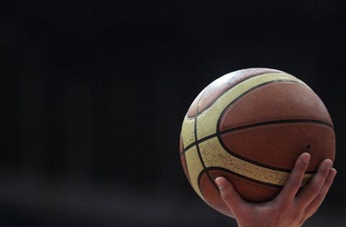 basket mpala