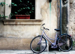 Bicycle_web1
