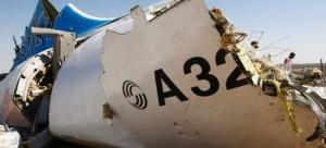 airbus_4.11.708