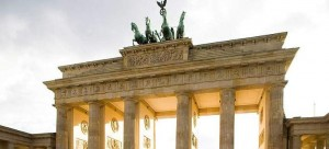 berlin_3.11.708