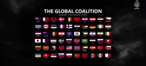 coalition708